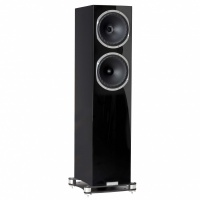 Fyne Audio F502SP Loudspeakers