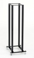 Custom Design FS 104 Speaker Stands