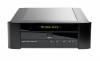 Meridian Ultra Digital to Analogue Converter DAC