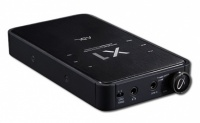 Furutech ADL X-1 24/192 USB DAC Headphone Amplifier