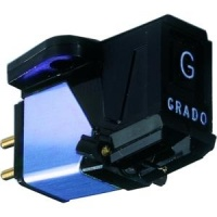 Grado Prestige Blue 1 Moving Magnet Cartridge