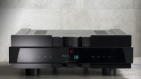 Gryphon Zena Reference Preamplifier