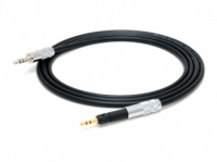 Oyaide HPC-35HD598 Cable 3.5mm to HD598 / 558 / Ultrasone Signature Pro