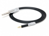 Oyaide HPC-62HD598 Cable 3.5mm to HD598 / 558 / Ultrasone Signature Pro