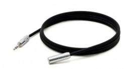 Oyaide HPSC-35J 2.5m Headphone Extension Cable (3.5mm Male to 3.5mm Female)