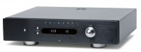 Primare I22 Audiophile Integrated Amplifier (Ex-Display)