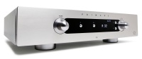 Primare I32 Audiophile Integrated Amplifier