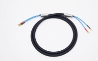 Siltech Crown Prince 35 Year Anniversary Speaker Cables