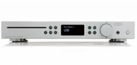 Creek Evolution 100CD DAC / CD  Player