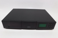 Naim NDX Network Player - Pre Owned