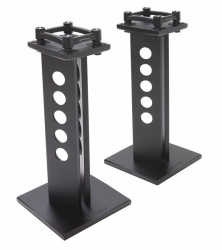 IsoAcoustics Argosy Spire iStand (Single)