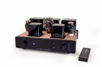 Icon Audio LA5 TX Pre-Amplifier