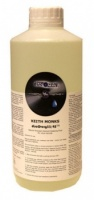 Keith Monks discOvery™ 33/45 Natural Precision Vinyl Record Cleaning Fluid