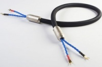 Siltech Royal Signature King Loudspeaker cables