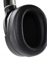Audeze LCD-1 Open Back Planar Magnetic Headphones