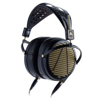 Audeze LCD 4Z High Performance Planar Magnetic Headphones