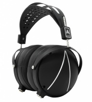 Audeze LCD 2 Closed Back Headphones