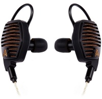 Audeze LCD i4 High Performance Planar Magnetic In Ear Phones