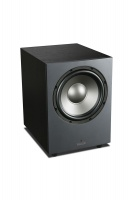 Mission LX Series LX-10 Subwoofer