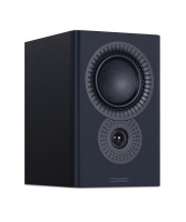 Mission LX Series LX-3 MkII Loudspeakers