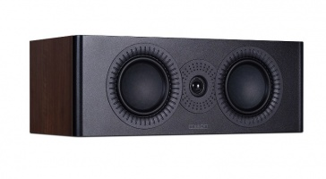 Mission LX Series LX-C2 MkII Centre Speaker