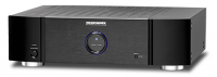 Marantz MM7025 AV Power Amplifier