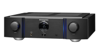 Marantz PM-KI Ruby Integrated Amplifier- Reduced to Clear