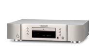 Marantz CD5005 CD Player