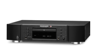 Marantz CD6006 CD Player