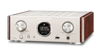 Marantz  HD-DAC1 Headphone Amplifier and DAC