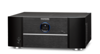 Marantz MM8077 AV Power Amplifier