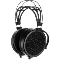 MrSpeakers ETHER 2 Planar Magnetic Headphone