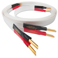 Nordost White Lightning Speaker Cable