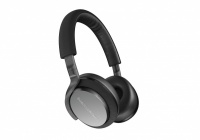 Bowers & Wilkins PX5 Over-ear Noise Cancelling Wireless Headphones