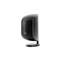 Bowers & Wilkins M-1 Loudspeaker (Single)