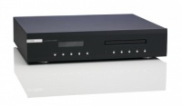 Musical Fidelity M3s CD Player