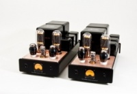 Icon Audio MB845 MkII M Mono Blocks (Pair)