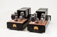 Icon Audio MB90 MkII M Mono Blocks (Pair)