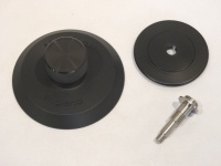 Michell Engineering Orbe Record Clamp Upgrade Kit For GyroDec and GyroDec SE