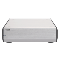 Melco S100 Audiophile Network Switch