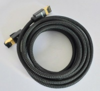 Melco Audiophile Ethernet Network Cable