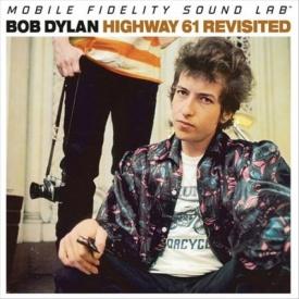 Bob Dylan Blonde On Blonde 3x 45rpm Vinyl Lp Box Set