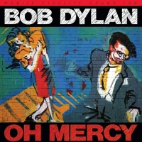Bob Dylan- Oh Mercy Limited Edition Numbered SACD UDSACD 2203