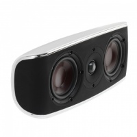 Dali Fazon LCR 5.1 Speaker Package