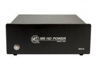 MS HD Power MS-NBX23 Power Reconciliation Device