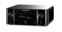 Marantz M-CR612 Melody X Media Player