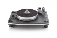 Mark Levinson No 515 Turntable