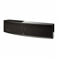 Martin Logan Illusion ESL C18 Center Speaker