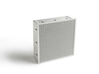 Meridian DSP320 Digital Active In-wall/Ceiling Loudspeaker (Price each)