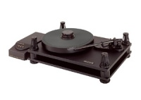 SME Model 20/12 Turntable